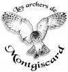 archers-de-montgiscard